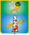 Кегичевка