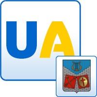 сайти знайомств з чоловіками Городище Україна