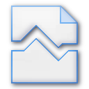 герб миколаївської області