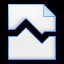 Бердянський міський відділ ГОНП України в Запорізькій області логотип